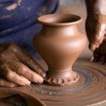 Más de 40 artesanos dominicanos exponen sus obras al Cuerpo Diplomático acreditado en RD