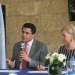PNUD escoge a la Alcaldía del Distrito Nacional para proyecto de transparencia
