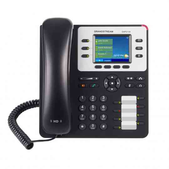 GXP2130 v2jpg