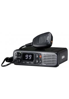 ic-f5400ds-ψηφιακοσ-σταθεροσ-πομποδεκτησ-vhf-ic-f5400ds