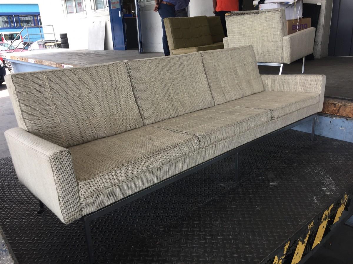 biedermeier sofa zu verkaufen lazy boy scs kleines schweiz