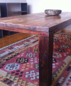 mesa-madera-maciza-hechaamano-vintage-aba