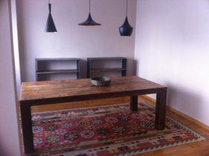 mesa-madera-maciza-hechaamano-vintage