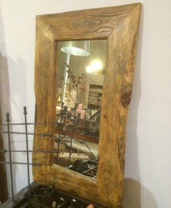 espejo-madera-reciclada-vintage