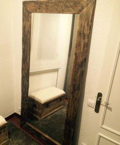 espejo-palets-a-medida-envejecido-vestidor