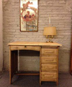 escritorio-restaurado
