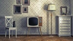 vintage-mueble-foto