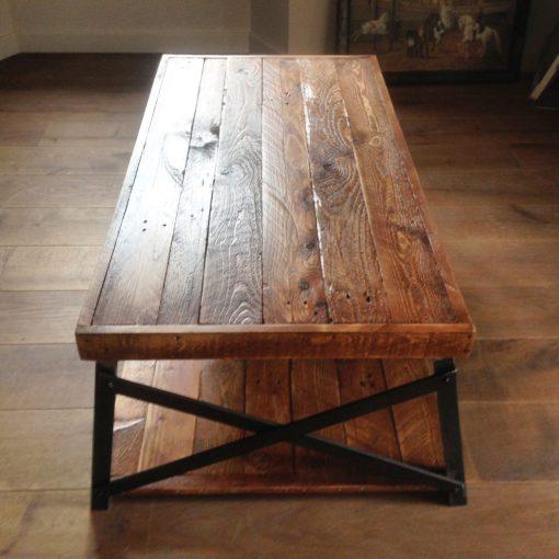 mesa-baja-industrial-arte-sano