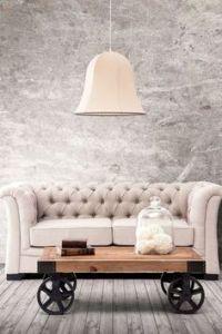 mesa-sofa-industrial