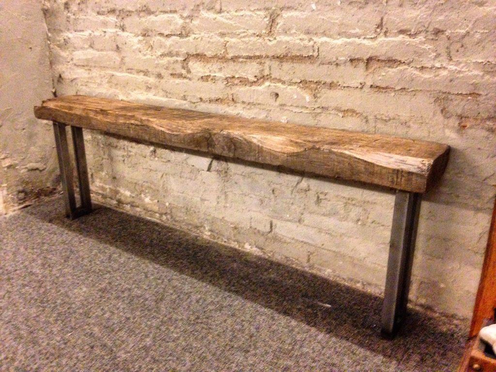 Muebles Restaurados Online Simple Aqu Te Dejo Una Forma Low Cost  # Muebles Restaurados Baratos