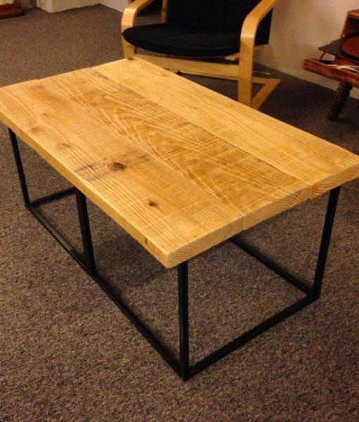 mesa-baja-industrial1