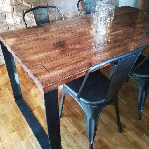 mesa-industrial-estilo