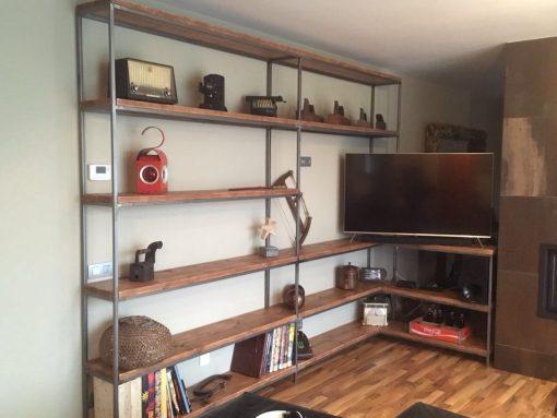 estanteria-estilo-industrial-vintage