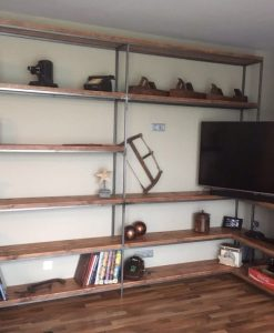 estanteria.estilo-industrial-atelier