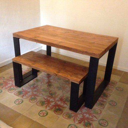 mesa-banco-estilo-industrial4
