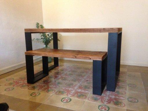 mesa-banco-estilo-industrial5