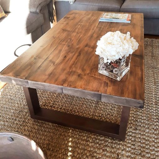 mesa-centro-hierro-madera2