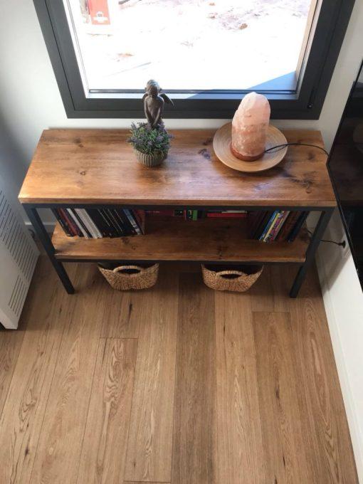 mueble-libreria-estilo-industrial3