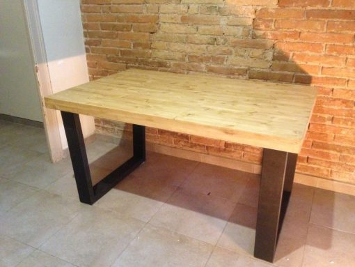 mesa-estilo-industrial-abeto2