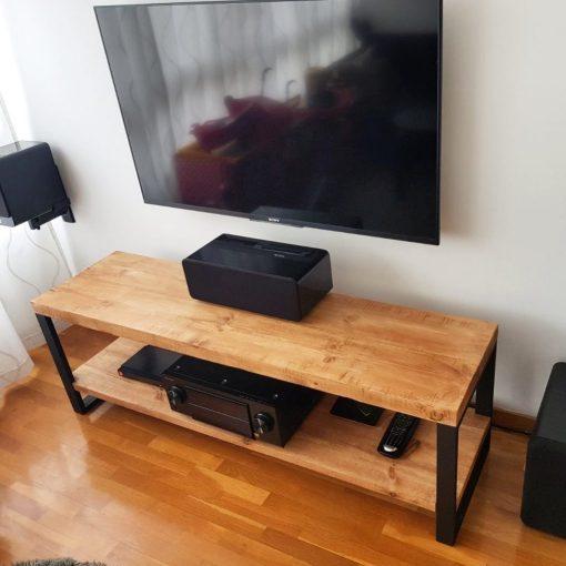mueble-tv-estilo-industrial-140x45x40