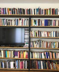 estanteria-estilo-industrial-libreria2