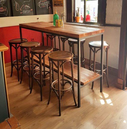 mesa-barra-estilo-industrial2