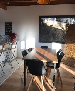 mesa-estilo-industrial-nogal-medio3