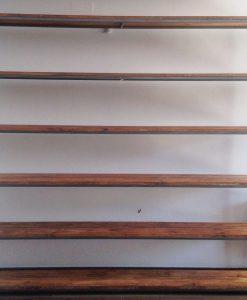 estanteria-estilo-industrial-madera-hierro1