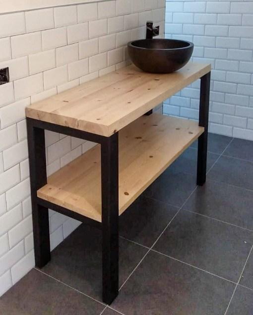 mueble-baño-estilo-industrial1