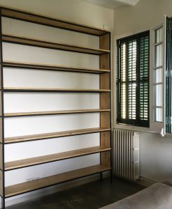 estanteria-estilo-industrial-artesanal-1