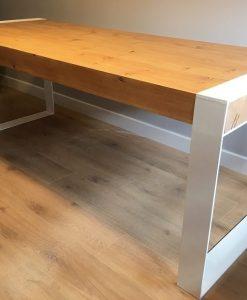 mesa-diseño-industrial-madera-maciza1