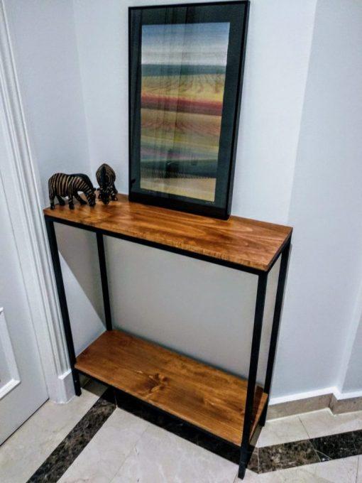 Mesa-auxiliar entrada-diseño industrial1