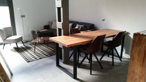 mesa-estilo-industrial-amedida