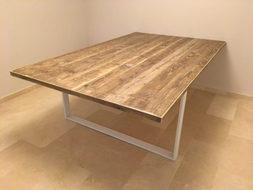 mesa-estilo-industrial-maderarecuperada-1