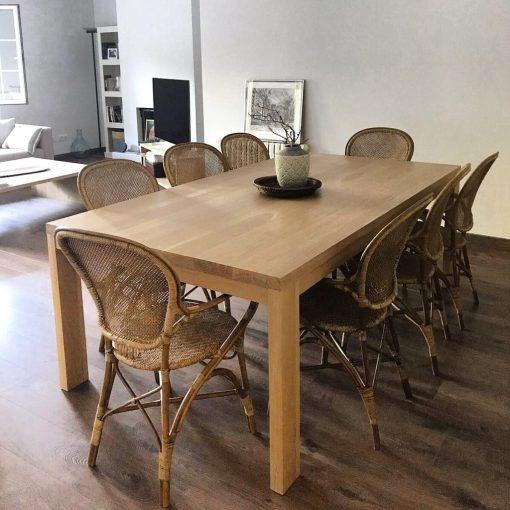 mesa-roble-fabricada-amedida