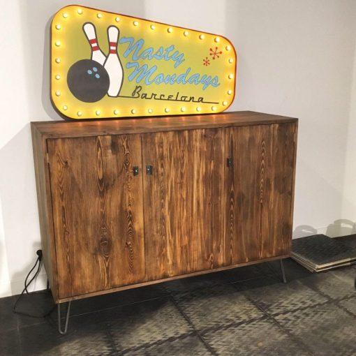 mueble-estilo-industrial-puertas1