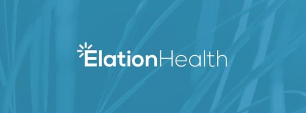 Introducing Elation Health