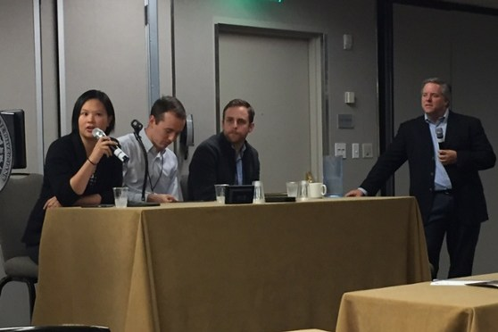 Elation Health attends AAPP Fall Summit on Private Medicine