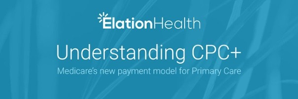 Checking in on the Comprehensive Primary Care Plus (CPC+) Program