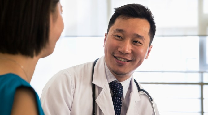 Why primary care doctors are trailblazers for Value-Based Care
