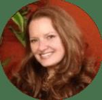 Lisa Davidson, DO