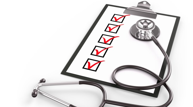 Why independent physicians should be proactive about value-based care