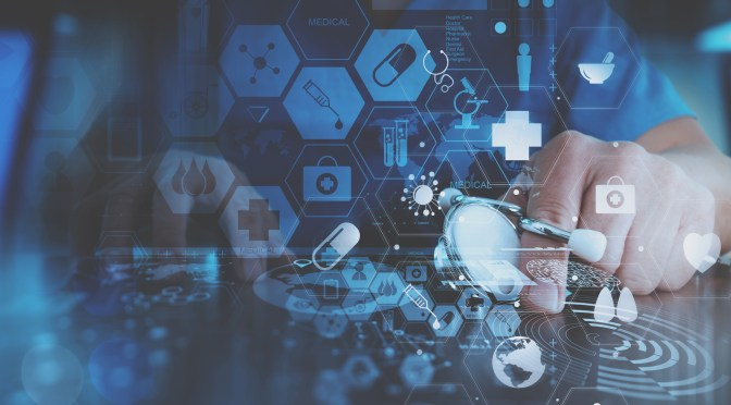 ONC and CMS to drive data accuracy initiative