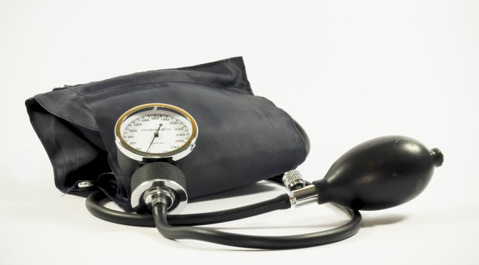 Chronic conditions and primary care