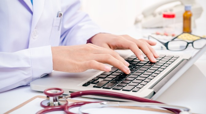 Best online tools for direct care practices