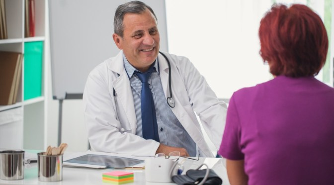 5 patient engagement terms independent physicians need to know
