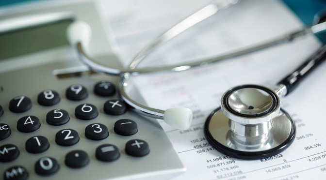 What independent physicians need to know about the MACRA final rule