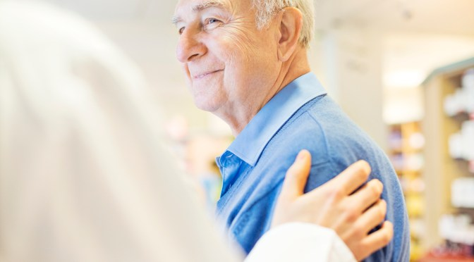 5 ways primary care plays a role in patient care and the community