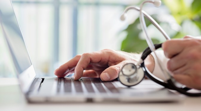 5 reasons why there has never been a better time to switch your EHR