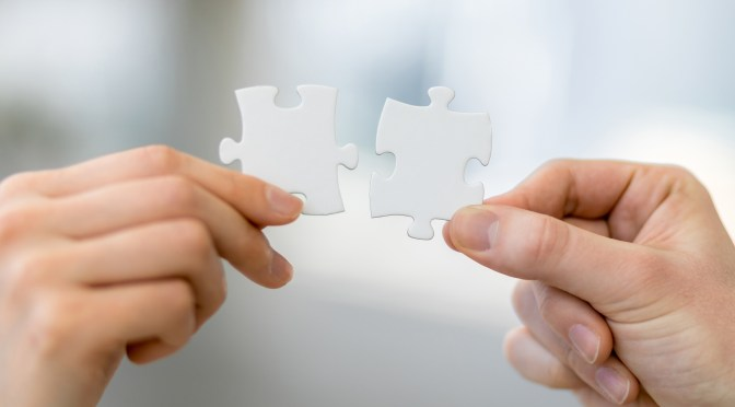 How CMS is trying to tackle interoperability